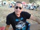 Photo de khawarismi007