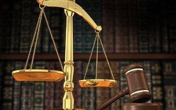 ESCROCS SUR INTERNET: 151 mois de prison pour un Nigérian de 31 ans