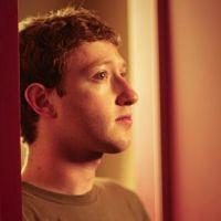 Pourquoi Facebook est bleu (ou ce que vous ne saviez pas sur Mark Zuckerberg)