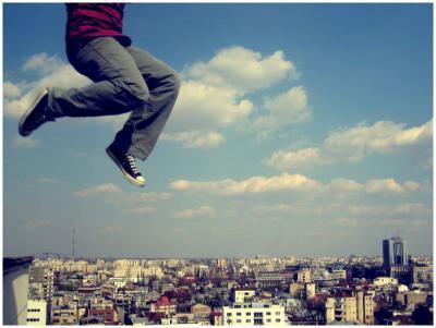 Il y a des moments où l'on voudrait juste une chose, appuyer sur pause et vivre ce moment précis toute sa vie.