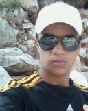 Photo de tawala