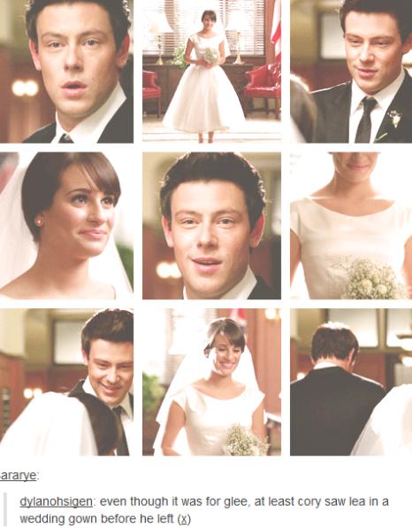 Elle devait mettre une robe blanche, pas une robe noire..  Elle devait faire son enterrement de vie de jeune fille pas l'enterrement de son futur mari..