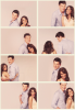 """«C'est mon monde entier. - Lea Michele """""""