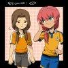 XCommune-IE