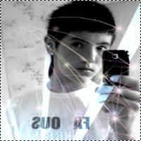 » EC0UTE &é KEEAF ® # - o4 (2009)