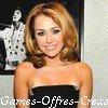 Games-Offres-Creas