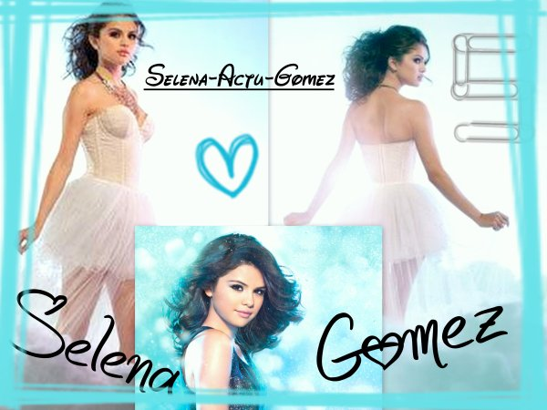 Selena-Actu-Gomez