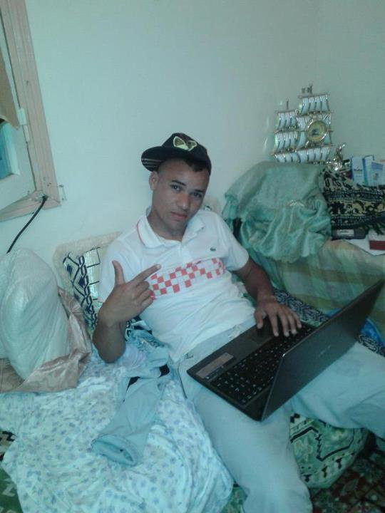 en mode facebook msn skyrock lool