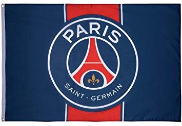 Les matchs du Paris Saint Germain