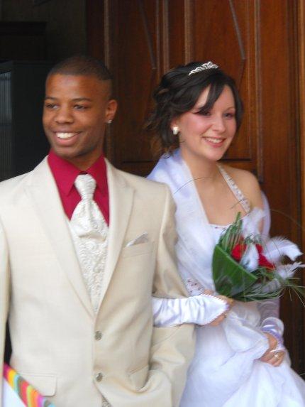 Mon hOmme & mOi **** 28 Aout 2010 ***