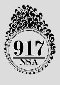 917NSA