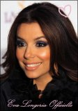 Photo de Eva-Longoria-Officielle