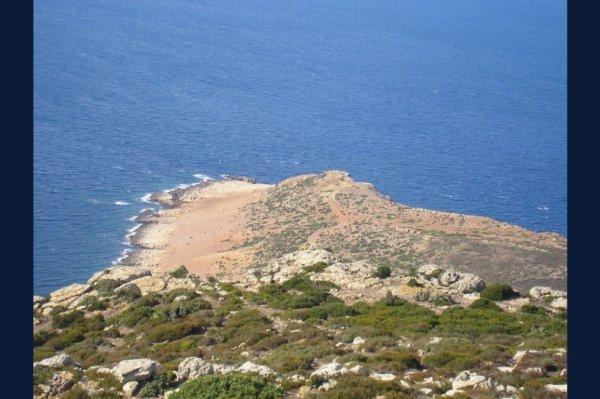 en trois lettres;  bon pour les tunisiens   reponse  ;cap,et oui le cap bon ,j'adore cet endroit