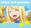 FAIRYTAILpassion