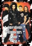 Photo de Questions-Rumeurs-sur-TH