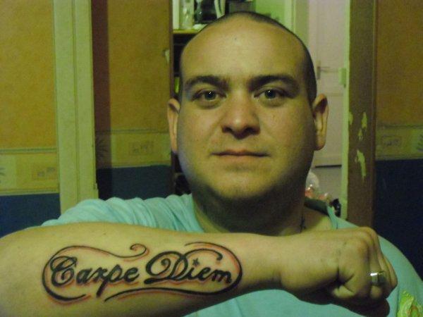 tatouage n°100