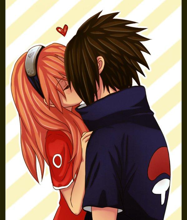 sxs kiss