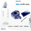 Wii-Like-Play