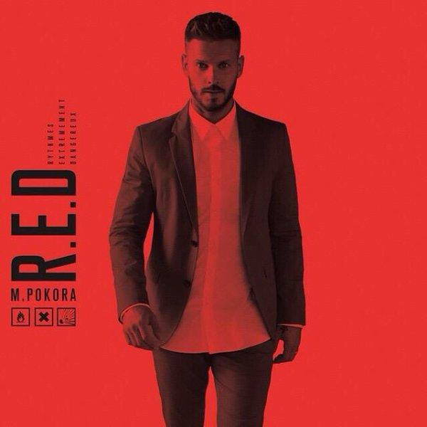 Barre des 100.000 exemplaires (réellement...) vendus  c'est fait! En 1 mois! 100.000 fois merci! #red #disquedeplatine #onestensemble #coeursurvous #cestqueledébut