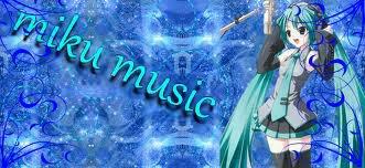 VocaMusic
