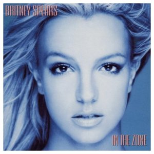 In The Zone, Greatest Hits: My Prerogative, B In The Mix: The Remixes