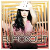 Blackout, Circus, The Singles Collection