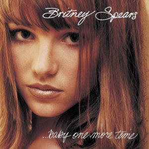 Charts de ...Baby One More Time