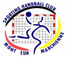 Photo de handball-msm