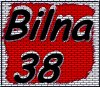 bilna38officiel