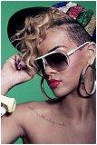 Photo de xBeautiful-Rihanna