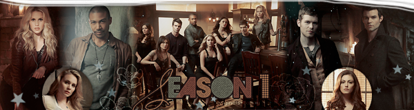 ♣-_OnOriginals-Family.Skyrock.com-_~-_Episode o6 - Season 1 .-___________________Déco décallé-Création-Décoration______●Elijah« No one hurts my family and lives ... no one» 1x06