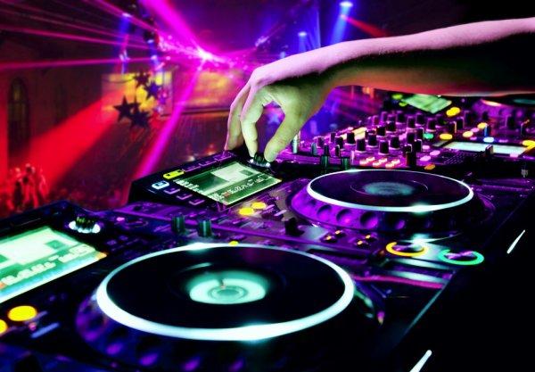 féte de la musique