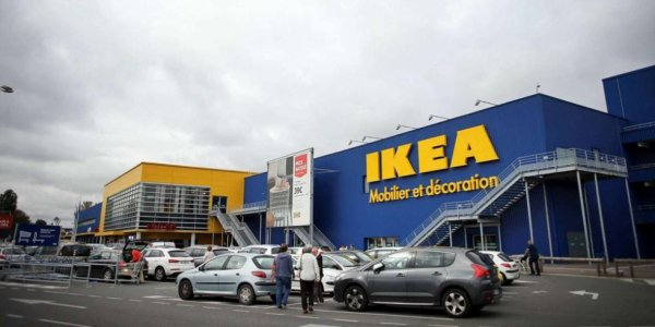 Pass sanitaire en Gironde : les grands centres commerciaux restent accessibles sans le présenter
