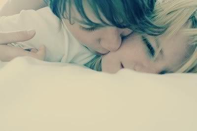 Et aujourd'hui, j'ai envie de te dire a quel point je t'aime.