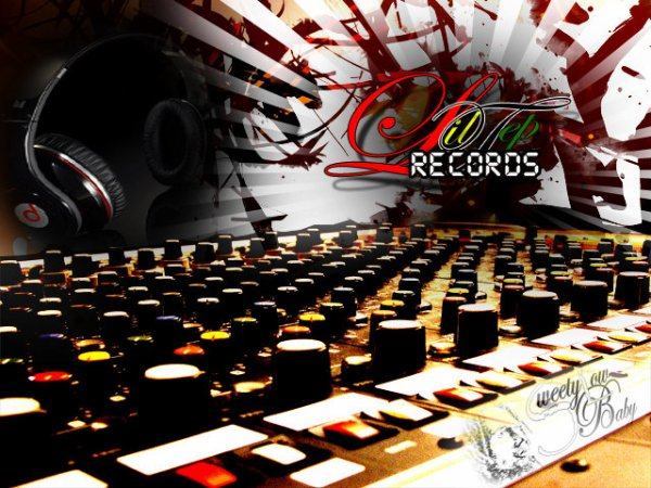 Lil Tep Records