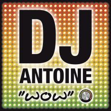Welcome To St. Tropez WEB / Welcome To St. Tropez - Dj Antoine (2011)