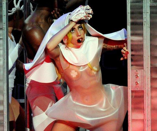 """HBO lance le 1er trailer du """"Monster Ball Tour """""""