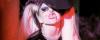 Gaga va recevoir le prix  de l'incone de la mode :D