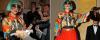 Gaga fait la couverture du magazine JEZEBEL