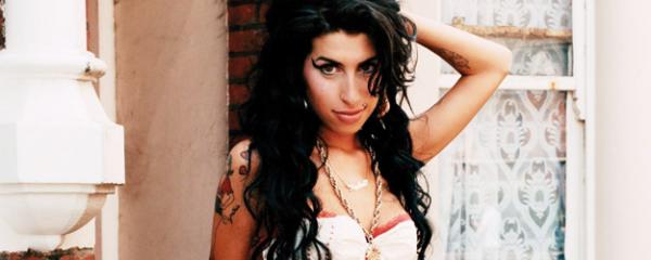 Gaga Tweet à propos de Winehouse