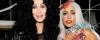 Gaga et son duo avec Cher