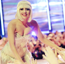 Photo de MonsterLady-Germanotta