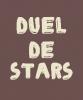 Duel-de-stars