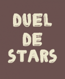Photo de Duel-de-stars