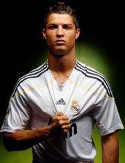 O deus do futebol