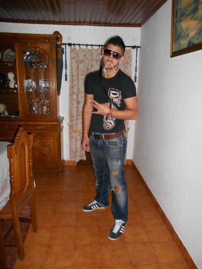 Moi photo 2