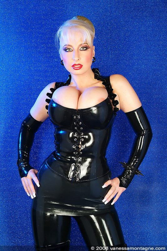 LATEX 1 etc...