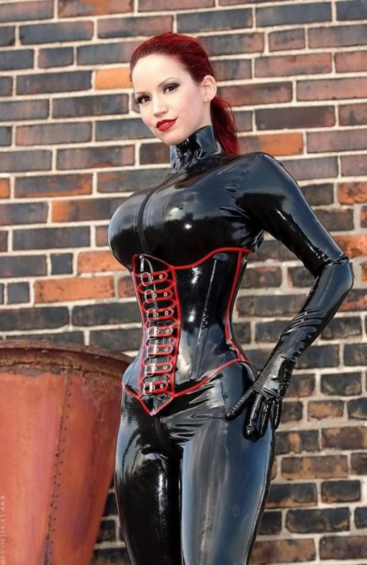 LATEX 4 etc...