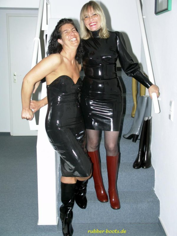Jeune Et Jolie Cherche Sexfriend à Paris