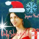 Photo de OnlyShrutiHassan